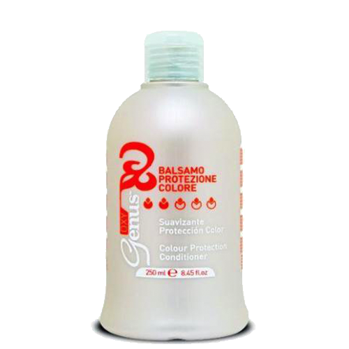 COLOR_PROTECTION_CONDITIONER_205_ML
