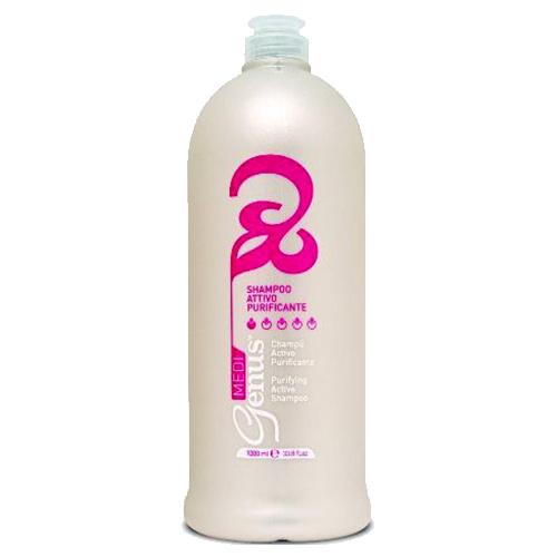 PURIFYING_ACTIVE_SHAMPOO_1000_ML_reduced