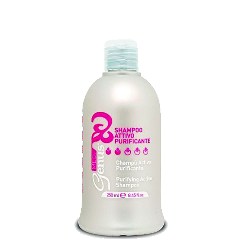 PURIFYING_ACTIVE_SHAMPOO_250_ML_reduced