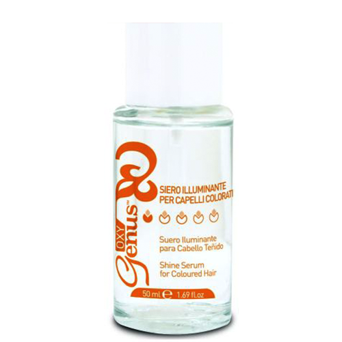 SHINE_SERUM_FOR_COLOR_HAIR1
