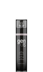 Spray-Termo-Protettivo-Genus